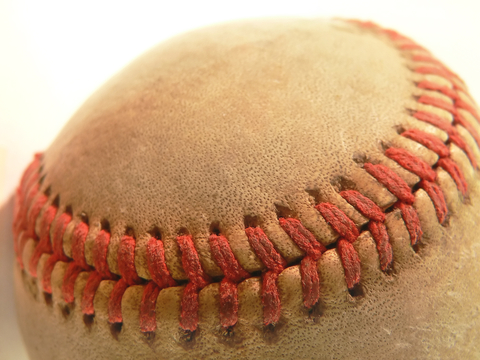 http://www.dreamstime.com/royalty-free-stock-photo-baseball-image361255